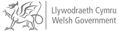 welsh gov.png