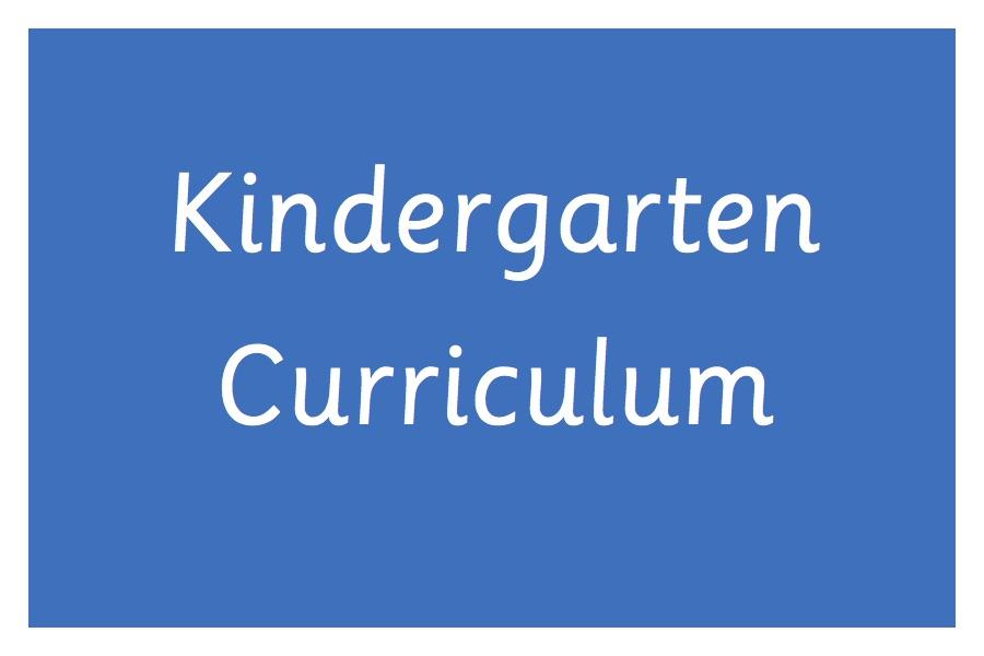 Kinders curriculum.jpg