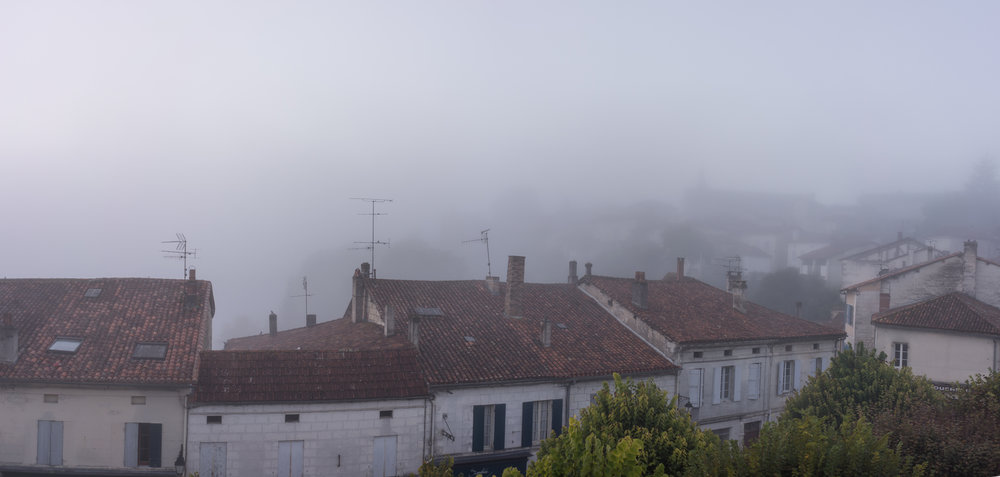 aubeterre_fog2.jpg