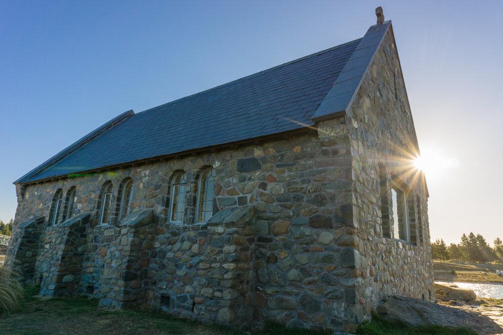 churchgoodshep.jpg