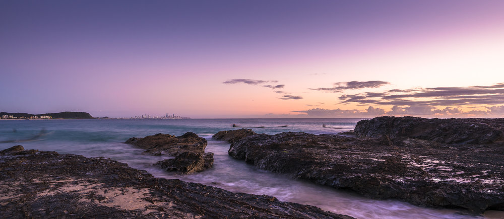 Currumbin Sunrise.jpg