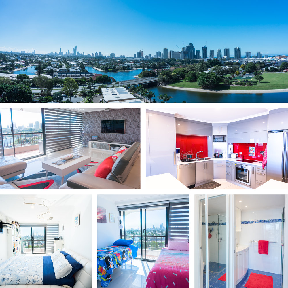 BroadbeachApartmentCollage.jpg