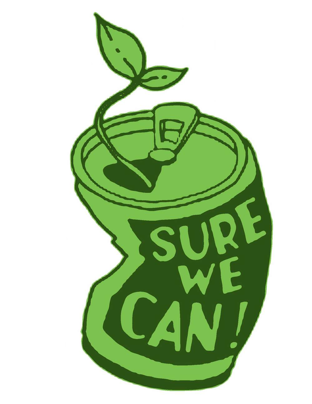 Logo sure we can.jpg