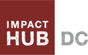 Impact Hub DC logo - red jpg.jpg