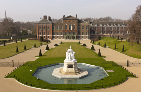 kensingtonpalace.jpg
