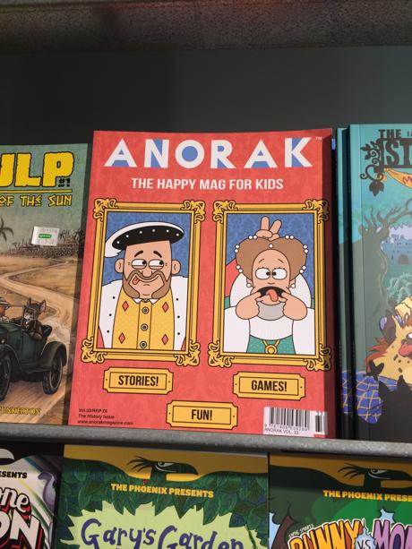 anorak_comicslove1.jpg
