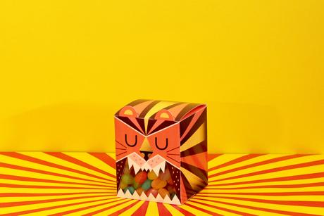 sweets_chihe4.jpg