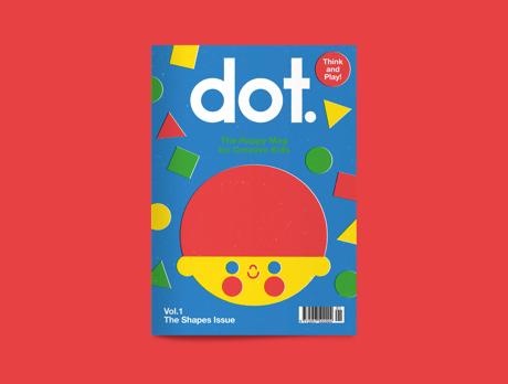 DOT_COVER2.jpg