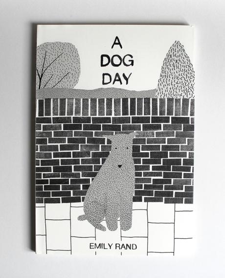 emilyrand_dogday1.jpg