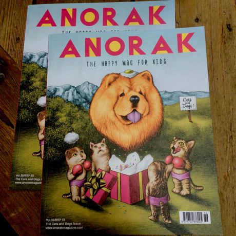 anorak_issue36_1.jpg