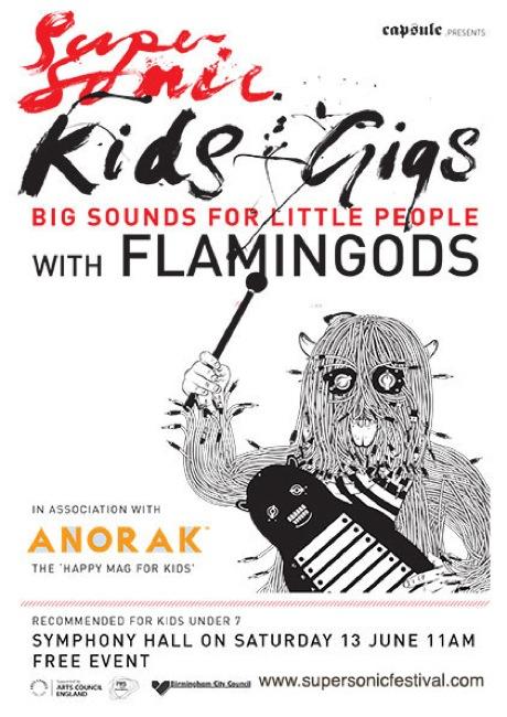 kids-gig-E-flyer.jpg
