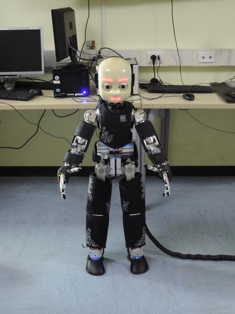 robots_imax.jpg