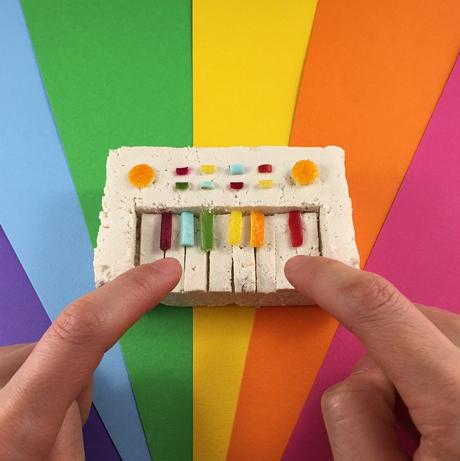 Mundane_Matters_Rainbow Piano.jpg