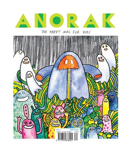 anorak_fear1.jpg