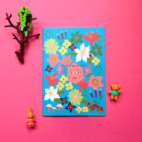 flowernotebook_anoraksite.jpg