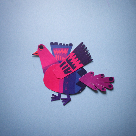 chrishaughtonbird.jpg