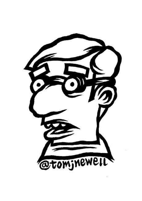 TomJNewellMH.jpg