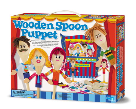 HandpickedCollection_WoodenSpoonPuppetTheatre.jpg