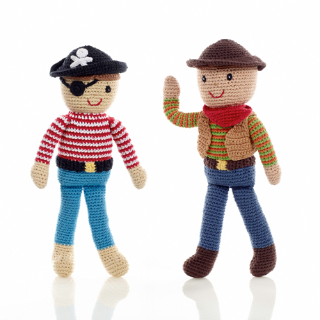 clothears_pirate_and_cowboy_toy.jpg