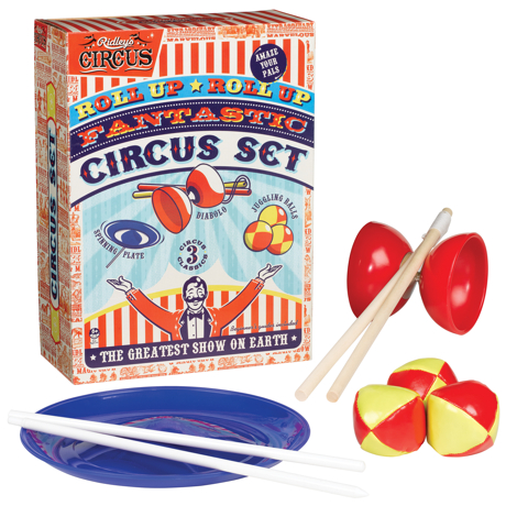 HandpickedCollection_Circus_Set.jpg