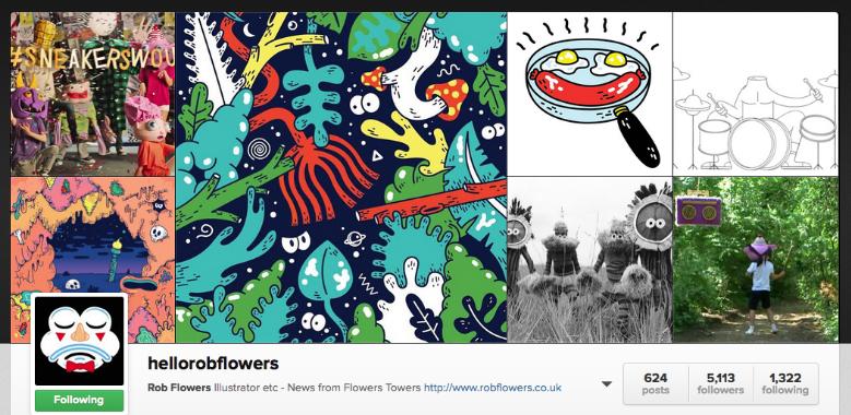robflowersinstagram.jpg
