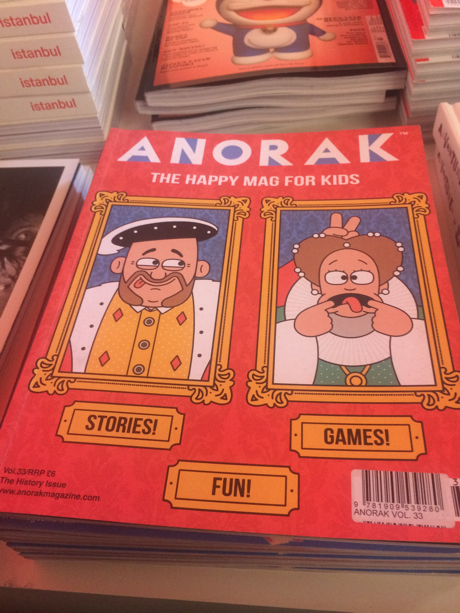 anorak_qved2015_v6.jpg