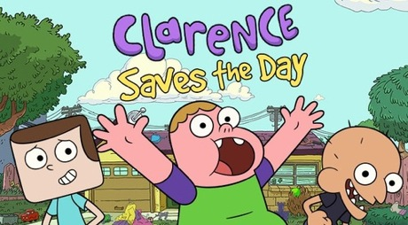 clarence.jpg