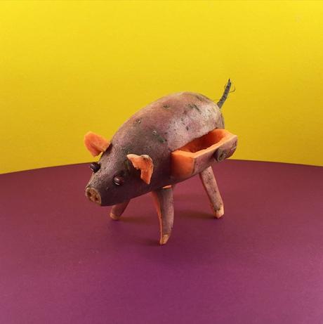 Mundane_Matters_Pig.jpg