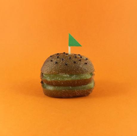 Mundane_Matters_Burger.jpg