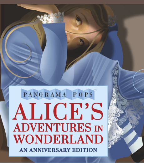 WalkerBooks_Alice.jpg