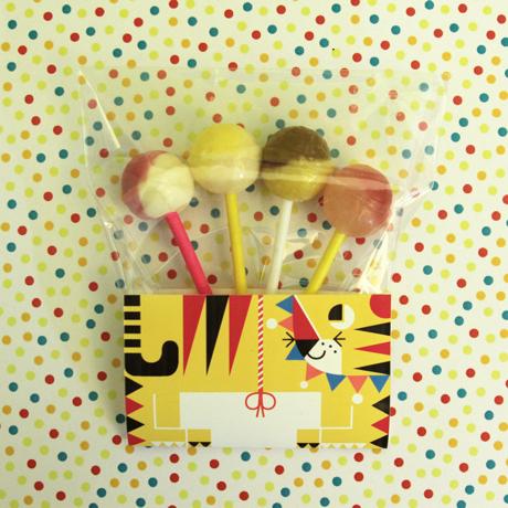 sweets_chihe2.jpg