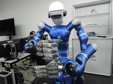 robots_imax2.jpg