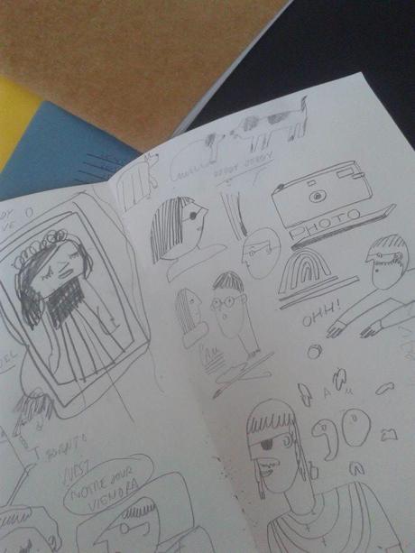 Cachetejack_sketches.jpg