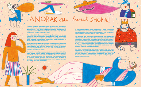 anorak_issue34_sweets feature2.jpg