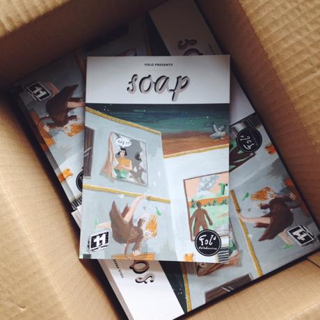 fold_soap1.jpg