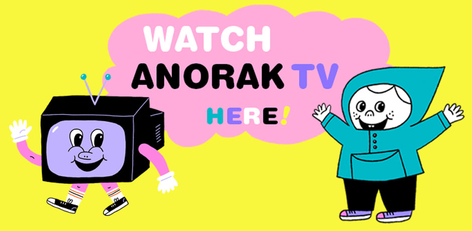 ANORAK_TV.jpg