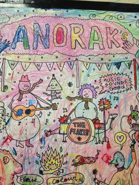 anorak_shopup2.jpg