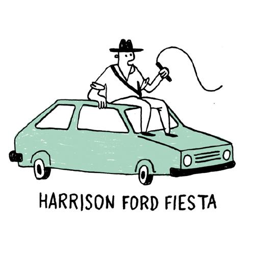 humor_se_escribe_con_lapiz_177_harrison ford fiesta.jpg