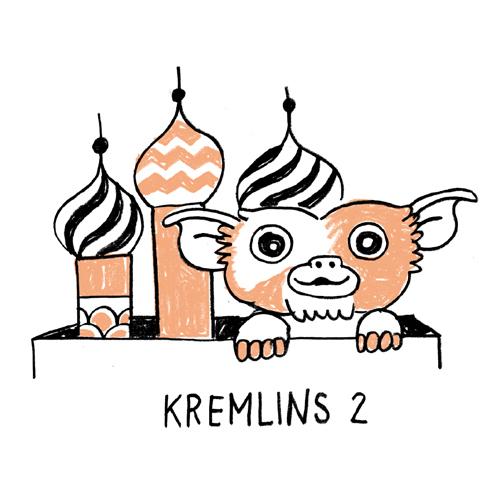 humor_se_escribe_con_lapiz_69_kremlins.jpg