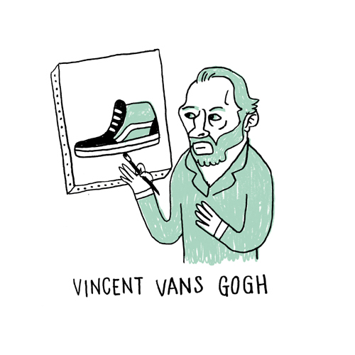 humor_se_escribe_con_lapiz_216_vincent vans gogh.jpg