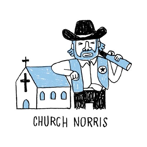 humor_se_escribe_con_lapiz_141_church norris.jpg
