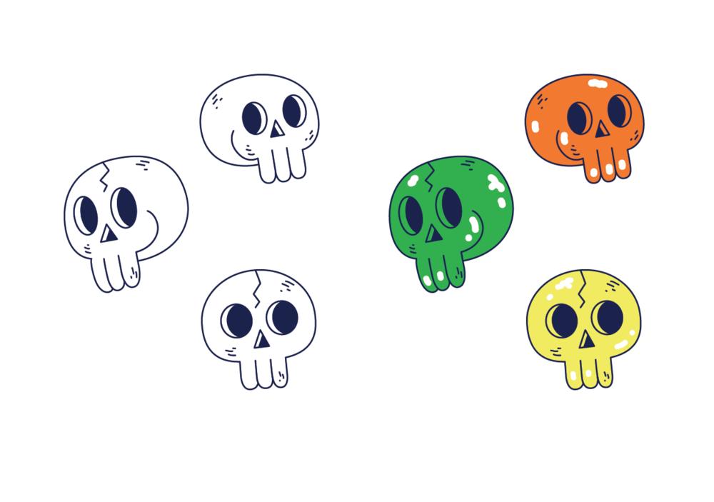 stellaween_skulls.png