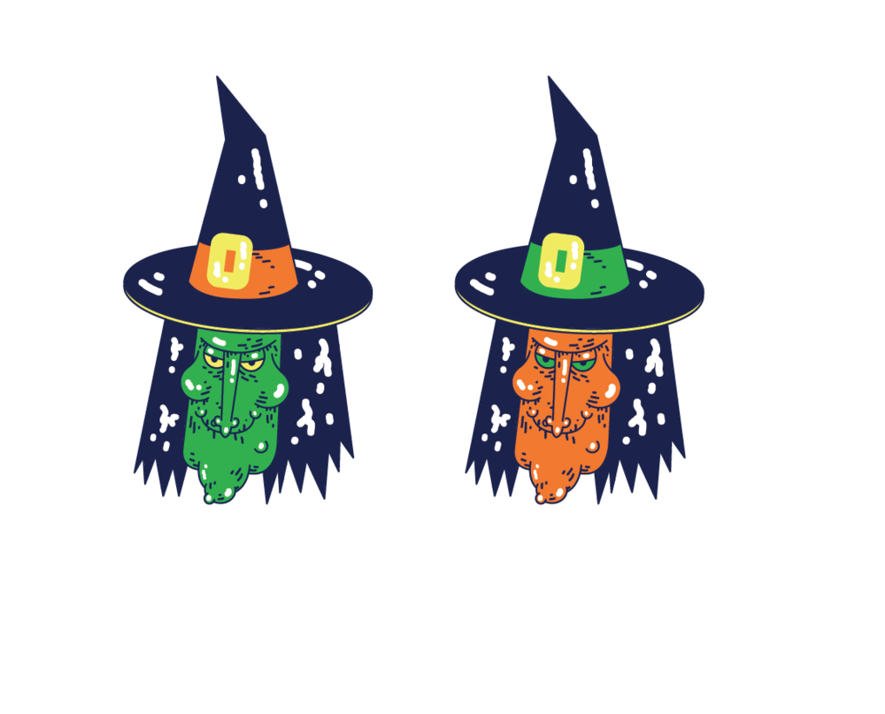 stellaween_witches.png