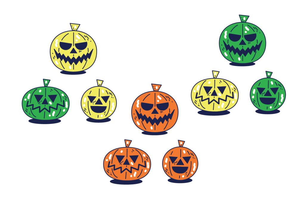 stellaween_pumpkins.png