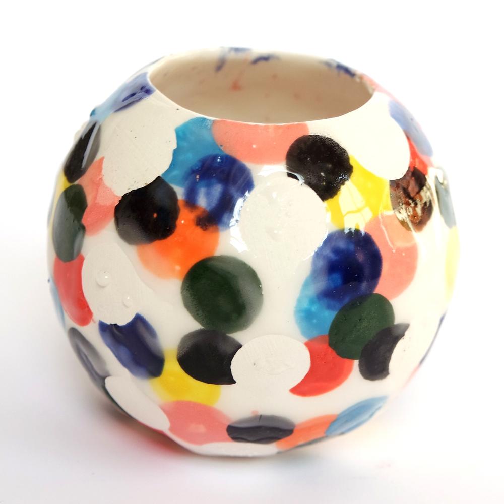 Ceramic04.jpg