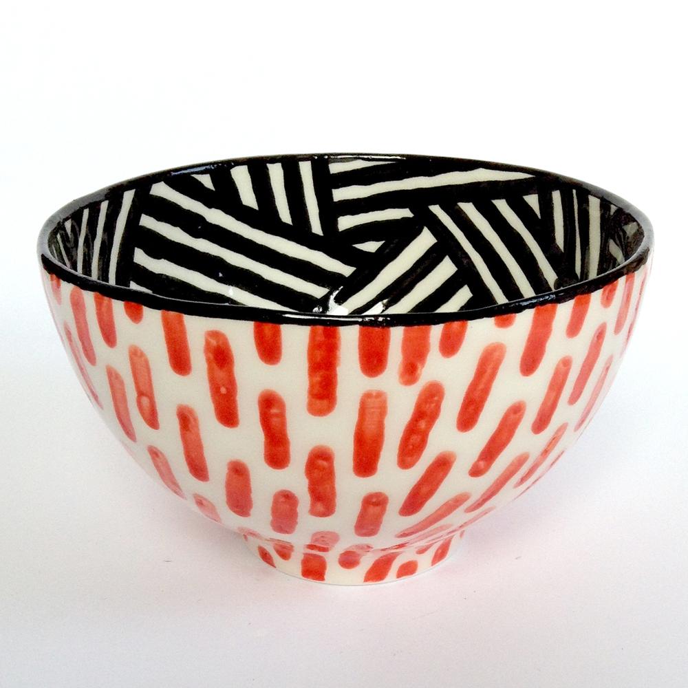 Ceramic18.jpg