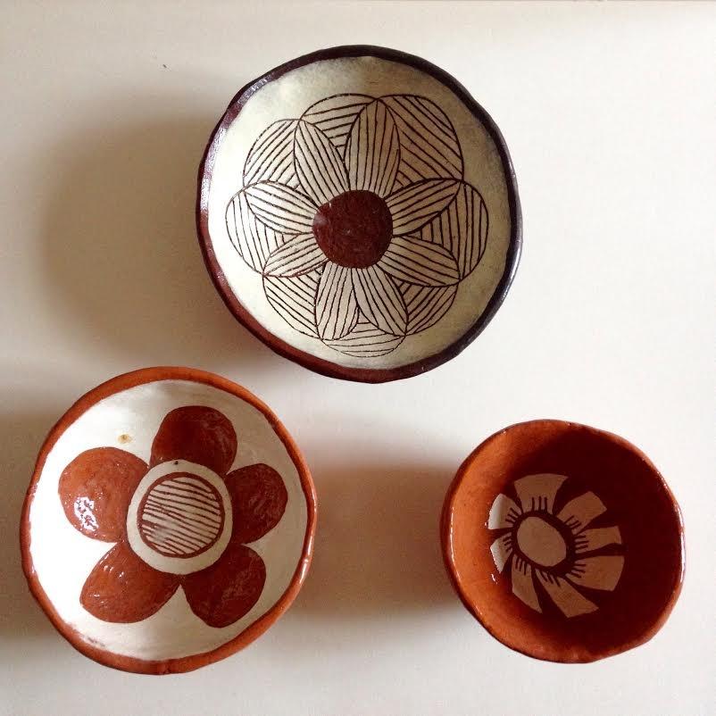 flower_bowls.jpg