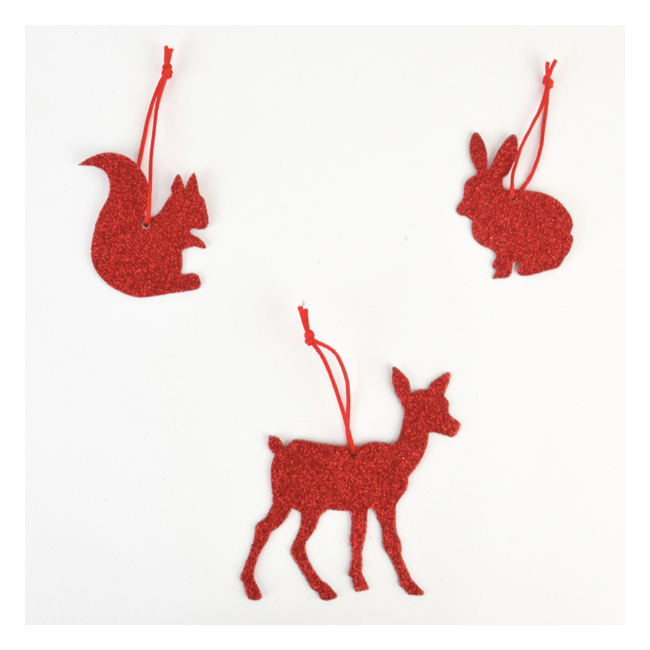 -3-red-glitter-animals.jpg
