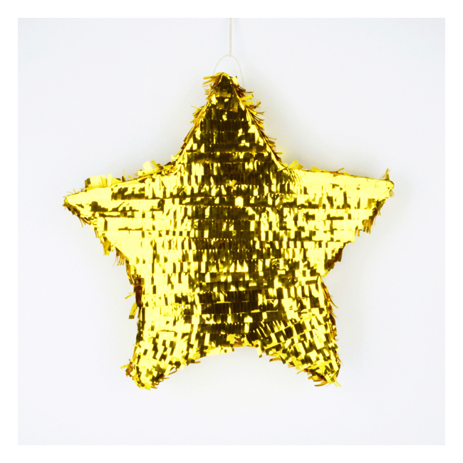 gold-star-pinata.jpg
