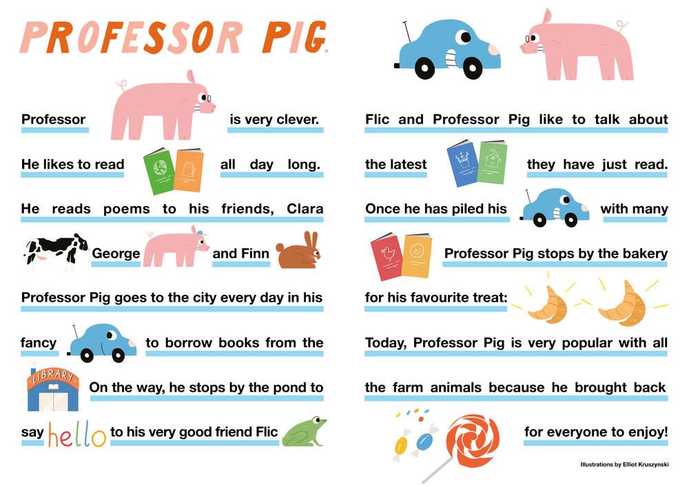 p.15_professor pig.jpg